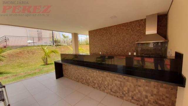 Apartamento para alugar com 2 dormitórios cod:13650.7596 - Foto 11
