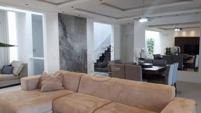 Sobrado com 4 dormitórios à venda, 454 m² por R$ 2.200.000,00 - Condomínio Sun Lake - Lond - Foto 4