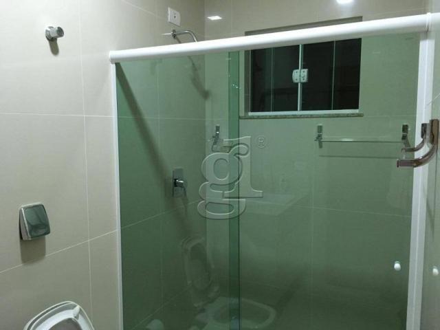 Sobrado com 3 dormitórios à venda, 350 m² por R$ 1.750.000,00 - Condomínio Villagio do Eng - Foto 3