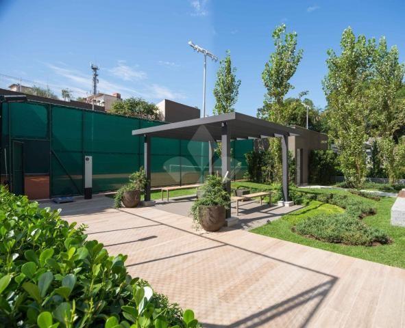 Apartamento à venda com 3 dormitórios em Jardim europa, Porto alegre cod:8539 - Foto 19
