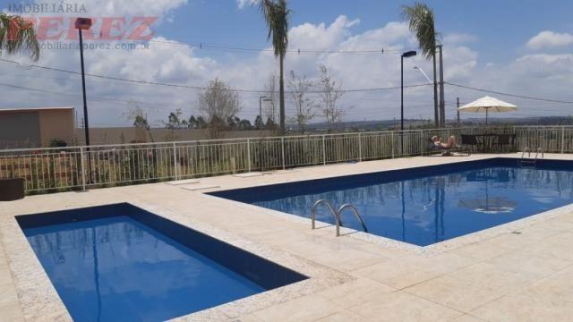 Apartamento para alugar com 2 dormitórios cod:13650.7596 - Foto 13