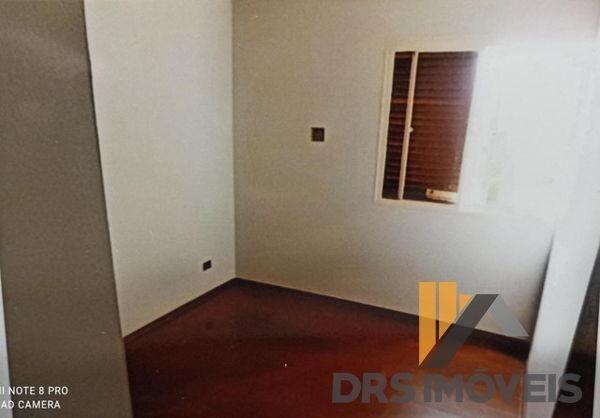 Apartamento com 4 quartos no EDIFÍCIO CHATEAU D'OR - Bairro Centro em Londrina - Foto 5