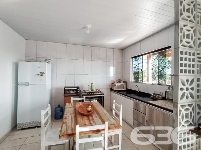 Casa à venda com 2 dormitórios em Centro, Balneário barra do sul cod:03015815 - Foto 13
