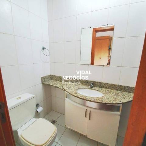 Apartamento no Ed. Venetia - Reduto - Belém/PA - Foto 9