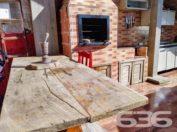 Casa à venda com 2 dormitórios em Centro, Balneário barra do sul cod:03015815 - Foto 18