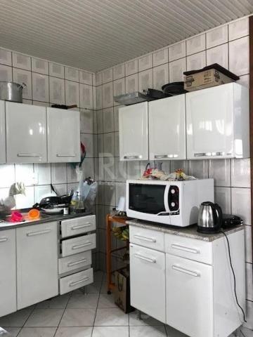 Casa à venda com 5 dormitórios em Costa e silva, Porto alegre cod:BT10300 - Foto 19