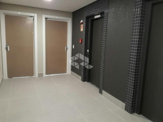 Apartamento à venda com 2 dormitórios em Jardim do salso, Porto alegre cod:AP15023 - Foto 14