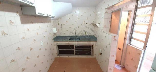 Casa condomínio fechado , com 2 dormitórios e vaga à venda, 95 m² por R$ 420.000 - Tijuca  - Foto 14