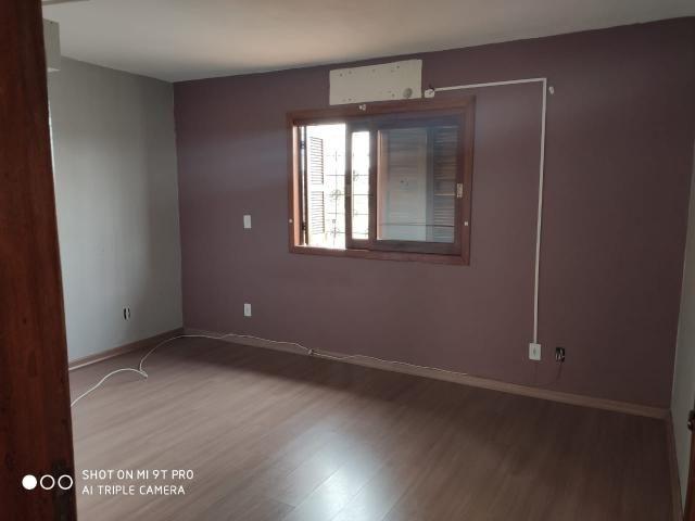 Casa de condomínio à venda com 3 dormitórios em Bela vista, Alvorada cod:9915998 - Foto 8