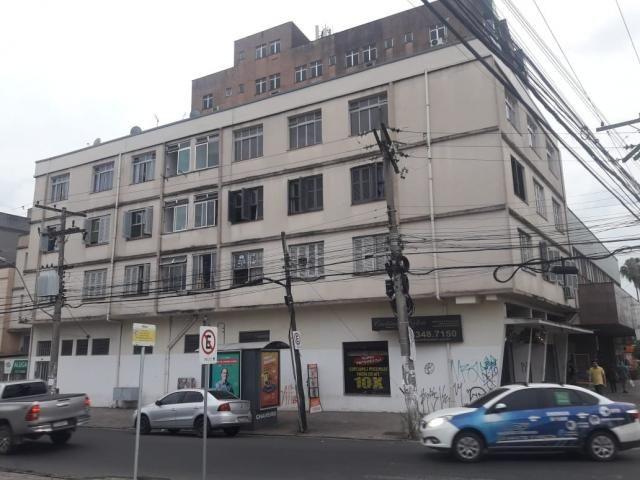 Apartamento à venda com 3 dormitórios em Jardim lindóia, Porto alegre cod:9916089 - Foto 5