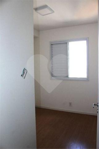 Apartamento à venda com 2 dormitórios cod:170-IM488004 - Foto 12