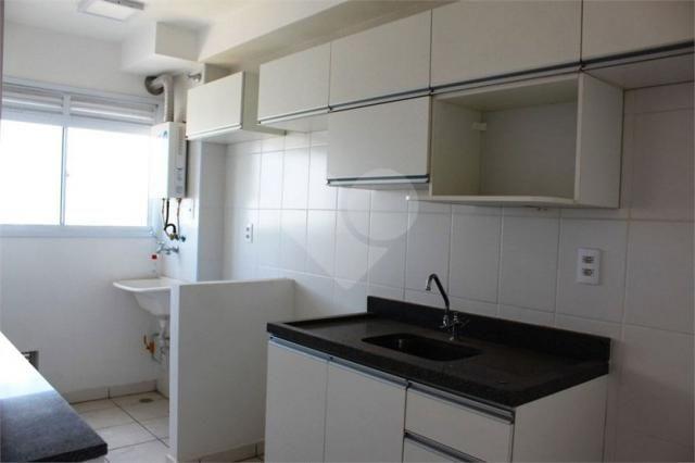 Apartamento à venda com 2 dormitórios cod:170-IM488004 - Foto 5