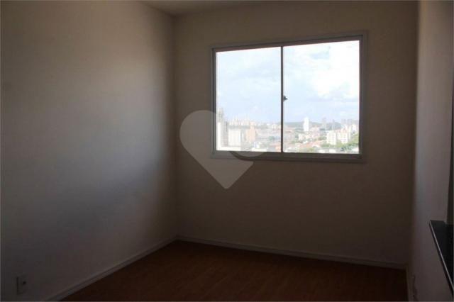 Apartamento à venda com 2 dormitórios cod:170-IM488004 - Foto 2