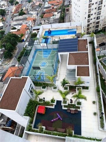 Apartamento à venda com 2 dormitórios cod:170-IM488004 - Foto 19