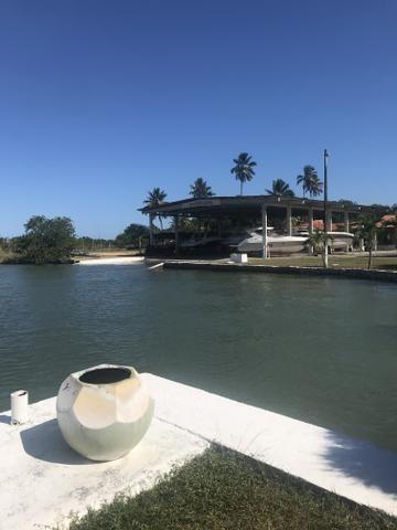 Flat Gavôa Beach Resort (MÁXIMO 7 PESSOAS)(WI-FI + CAMAREIRA + ENERGIA INCLUSOS) - Foto 17