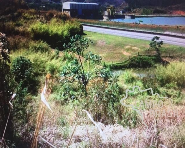 Campo Brasil Imóveis, realizando seu sonho rural! Fazenda de 100aq no Vale do Paraíba! - Foto 14