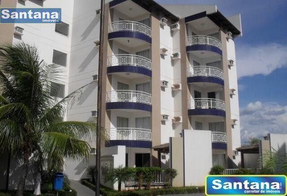 Apartamento à venda com 1 dormitórios cod:5690 - Foto 2