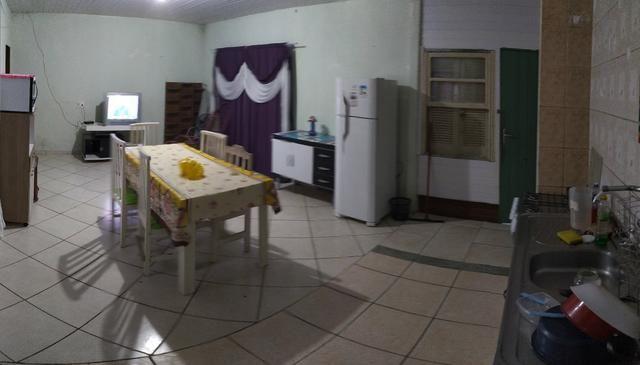 Alugo casa para temporada - Foto 3