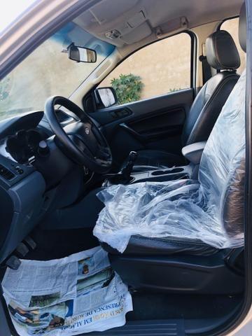 Ford ranger xls cd2 2.5? 2013 - Foto 8