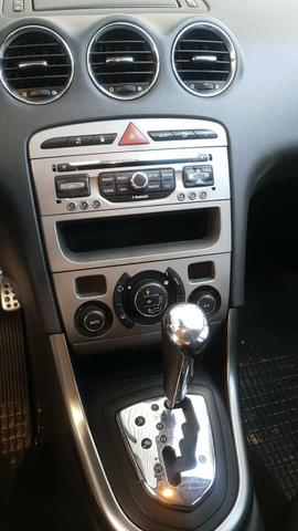 Vd/troco pegeout 408 1.6 turbo thp bmw - Foto 6