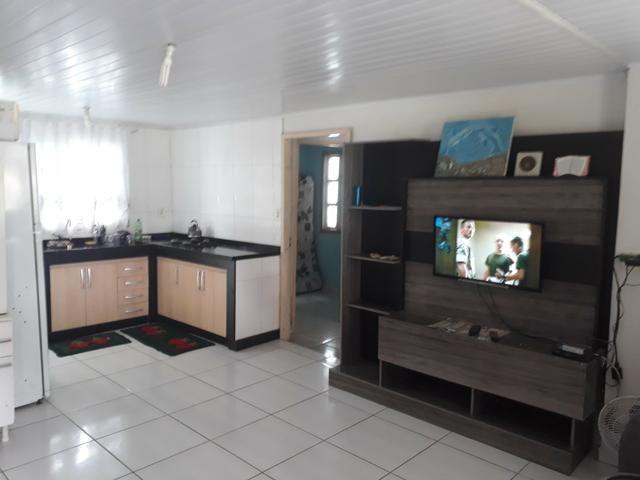 Casa com 3 quartos Itapoá - Foto 2
