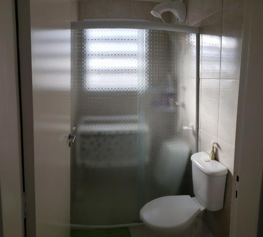 Lindo apartamento térreo no Residencial Santa Inês Coleginho - Foto 7