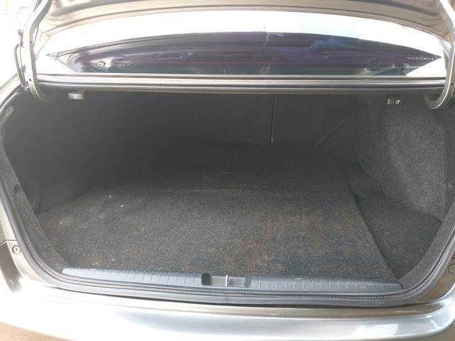 Vende-se Honda Civic Plaza LXS 09/10 1.8 Flex - Foto 16