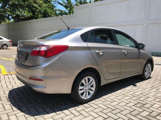 Hyundai HB20 S 1.6 (Automático) Ipva Gratis - Foto 11
