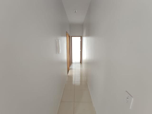 Casa 2 Qts, 1 Suíte - Entrada a partir de 25 mil - Morada do Sol - Entrada facilitada - Foto 5