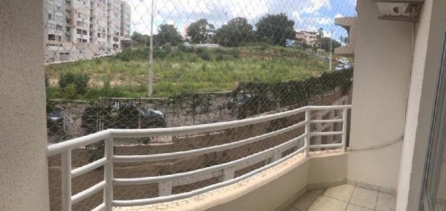 Loft para alugar com 1 dormitórios em Esplanada, Rio quente cod:A000042 - Foto 20