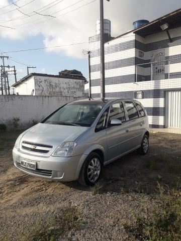 Chevrolet Meriva 1.4