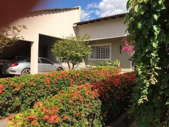 Casa em Bairro Santa Helena ( Próx.a Igreja Nossa Senhora de Guadalupe ) - Foto 7