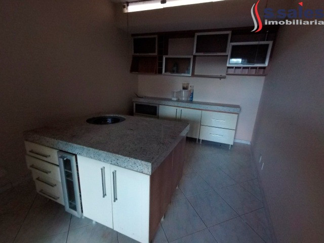 Oportunidade única!!! Casa alto padrão em Vicente Pires com 3 Suítes - Brasília/DF - Foto 10
