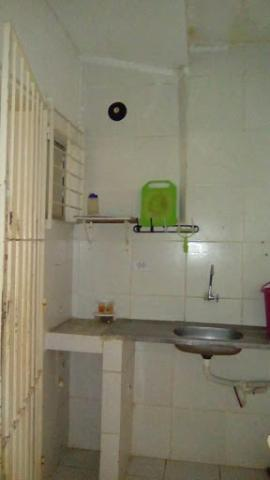 Casa com 2 dormitórios à venda, 45 m² por R$ 130.000,00 - Jardim Atlântico - Olinda/PE - Foto 4
