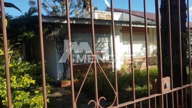 Casa à venda com 3 dormitórios em São sebastião, Porto alegre cod:9393 - Foto 3