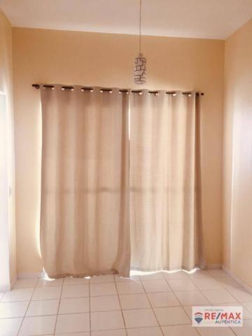 Apartamento com 2 dormitórios à venda, 45 m² por R$ 117.000 - Iranduba/AM - Foto 11