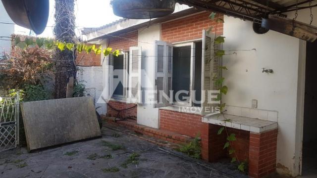 Casa à venda com 3 dormitórios em São sebastião, Porto alegre cod:9393 - Foto 20