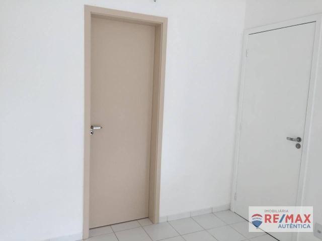 Apartamento 3 quartos Aluguel - Foto 2