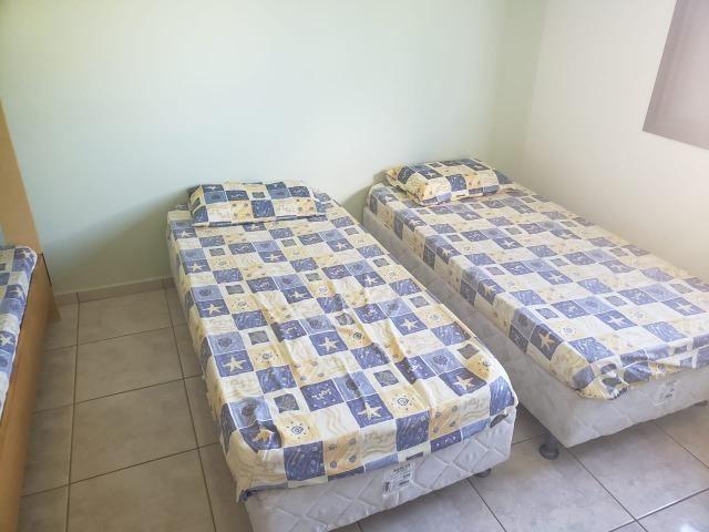 Alugo casa na Prainha (São Francisco do Sul) - Disponível para Réveillon! - Foto 12