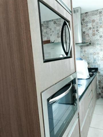 Casa Residencial Morada do Bosque - Foto 5