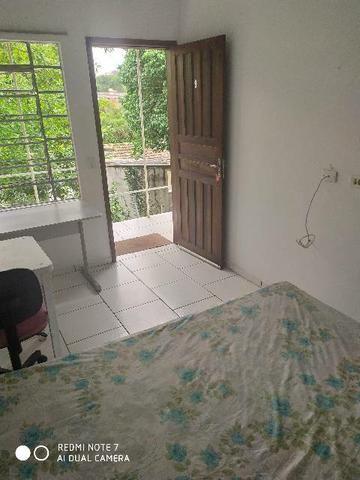 Suíte mobiliada Capão Raso - Foto 18