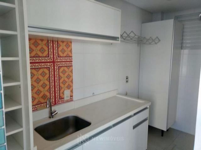 Apartamento 2 Dormitórios 1 Vaga - Foto 20