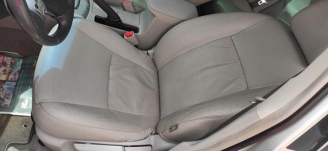 Corolla xei automático (extra) - Foto 12