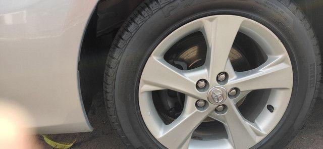 Corolla xei automático (extra) - Foto 17