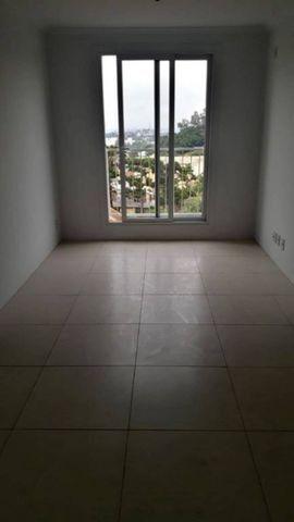 Lindo apartamento (NOVO) 02 dormitórios, Rondônia, Novo Hamburgo - Foto 3