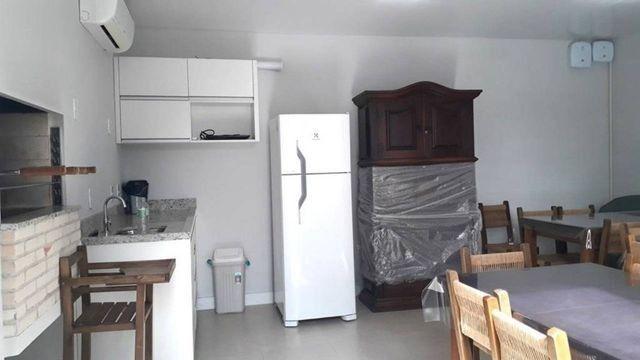 Lindo apartamento (NOVO) 02 dormitórios, Rondônia, Novo Hamburgo - Foto 9