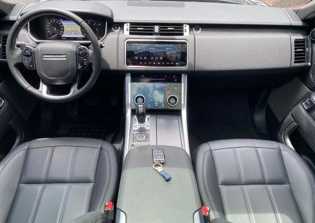 Range Rover Sport SE 3.0 V6 Diesel 2019 - Foto 5