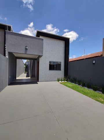 Casa no São Conrado com ótima localização