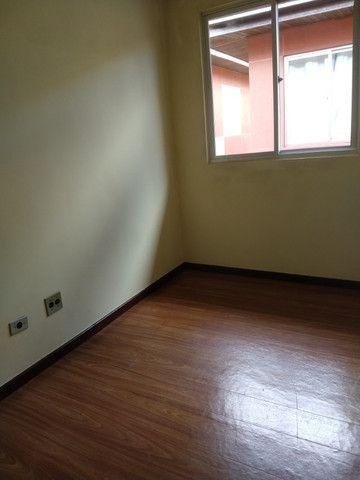 Apartamento de 03 dormitórios - Xaxim - Foto 6