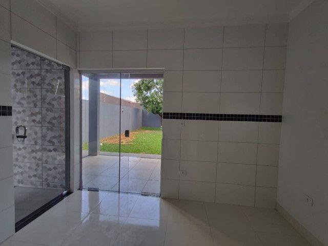 Casa no São Conrado com ótima localização - Foto 6